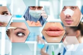 Η αισθητική χειρουργική στην εποχή του κορωνοϊού
