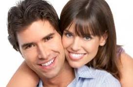 """Αισθητική χειρουργική - οδοντιατρική: δύο επιστήμες που """"αγαπούν"""" το πρόσωπο"""