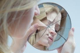 Αισθητική χειρουργική: το κυνήγι της τελειότητας απειλεί την ταυτότητά μας;
